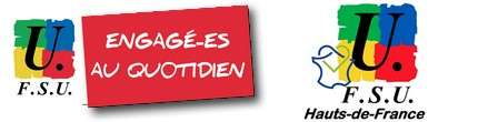 hautsdefrance Logo